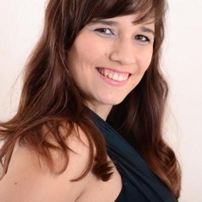 Esther Estévez Contreras